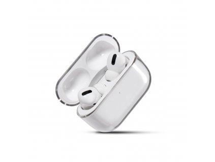 AirpodProclearcase 1024x1024@2x