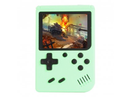 2020 800 IN 1 Retro Video Game Console Handheld Game Portable retroid pocket 2 player Game
