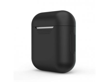 Silikonový obal pro Airpods