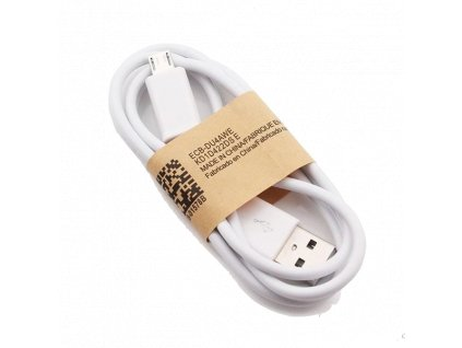 Micro USB Data Cable Charging 1 600x600