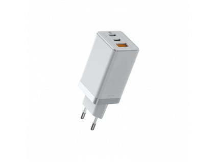 baseus gan quick travel charger 65w white.jpg