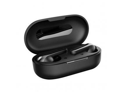Bezdrátová sluchátka Xiaomi Haylou GT3