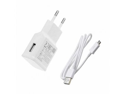For Samsung Galaxy M10 A10 for Huawei Y6 Y7 Y9 2019 LG Travel Wall Charger Adapter.jpg q50
