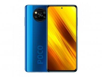 1301 blue 5