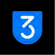 Diagnostický program 3uTools pro iPhone | Tipy servisního technika (3)