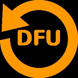 Jak přeinstalovat iPhone v servisním DFU módu? | Tipy servisního technika (2)