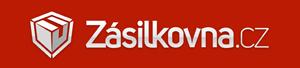 Logo společnosti Zásilkovna.cz