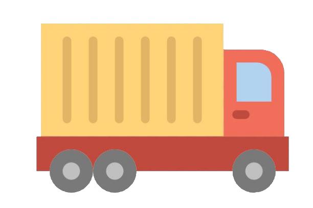 cargo1_1