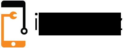 iSwap.cz - Náhradní díly pro Apple zařízení