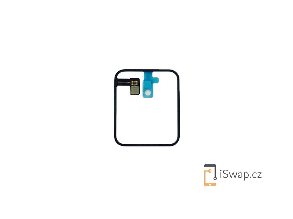 Flex kabel s force touch senzorem pro Apple Watch 2 42mm
