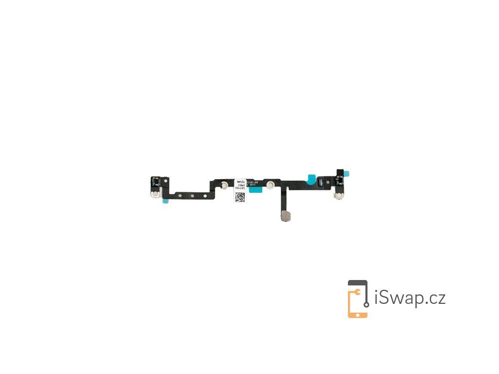 Vnitřní flex kabel pro Apple iPhone X