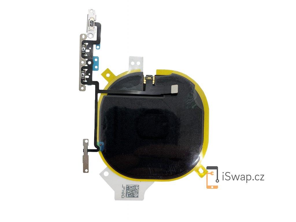 NFC cívka pro Apple iPhone X