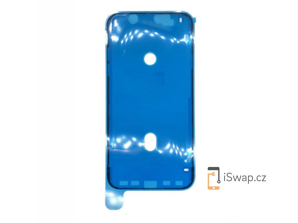 Těsnění pod LCD pro Apple iPhone Xr
