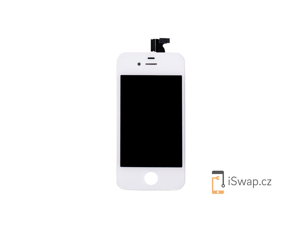 LCD display pro Apple iPhone 4S