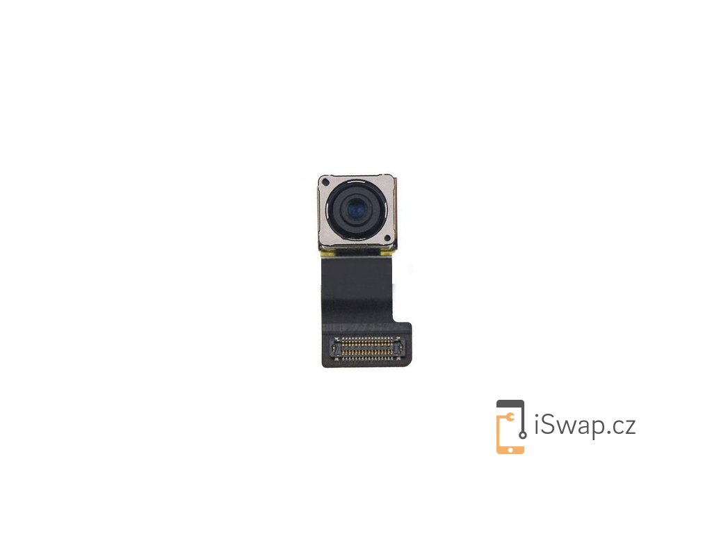 Zadní kamera pro Apple iPhone SE