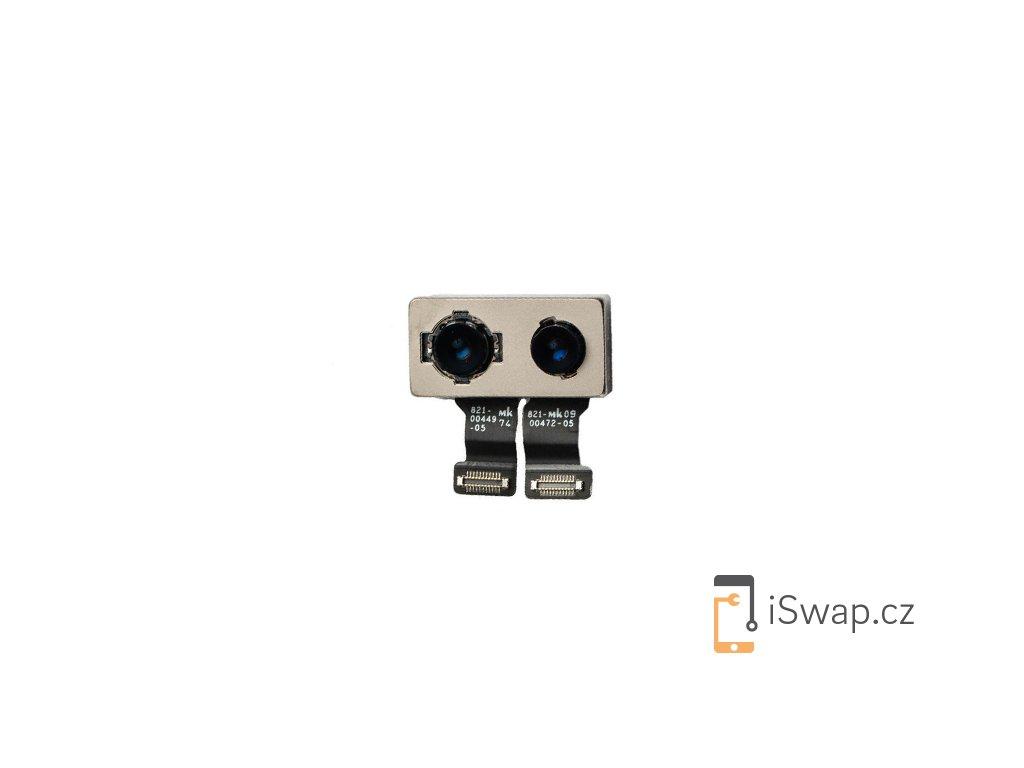 Zadní kamera pro Apple iPhone 7 Plus