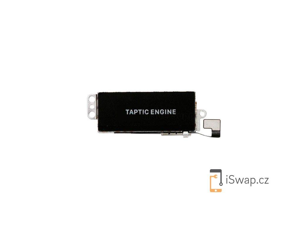 Taptic engine pro Apple iPhone X
