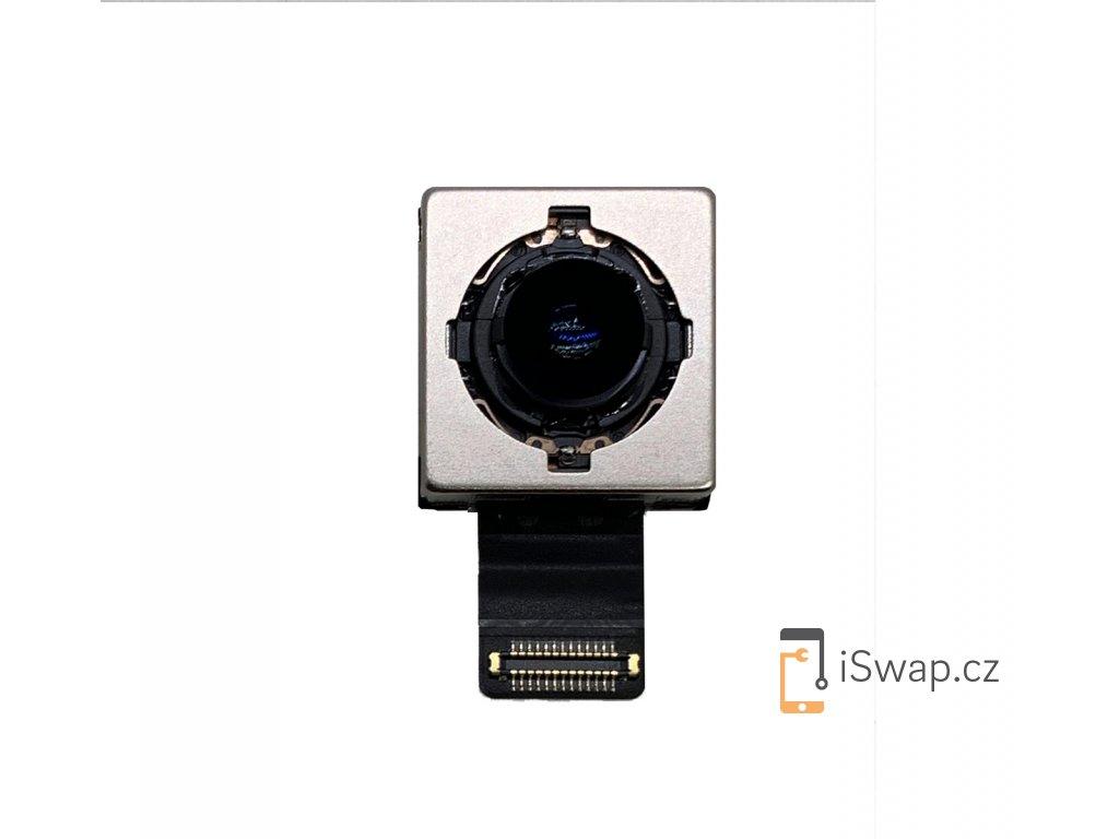 Zadní kamera pro Apple iPhone Xr