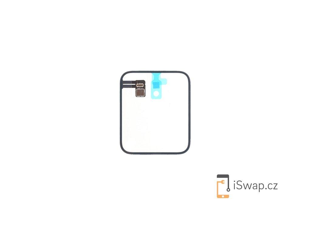Flex kabel s force touch senzorem pro Apple Watch 3 42mm Cellular