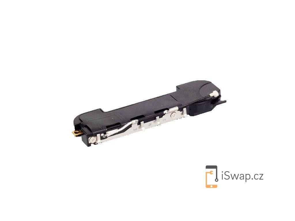 Hlasitý reproduktor pro Apple iPhone 4S