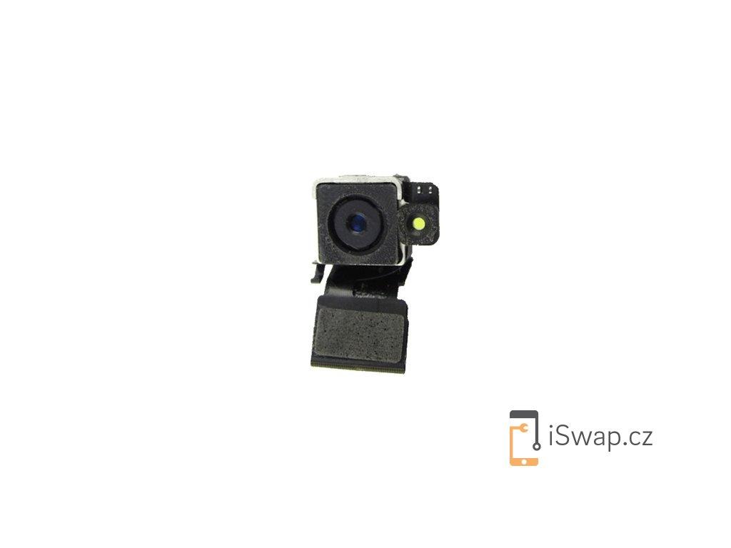 Zadní kamera pro Apple iPhone 4S
