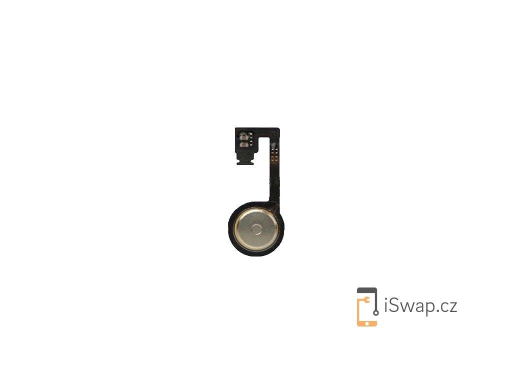 Mikrospínač domácího tlačítka pro Apple iPhone 4S