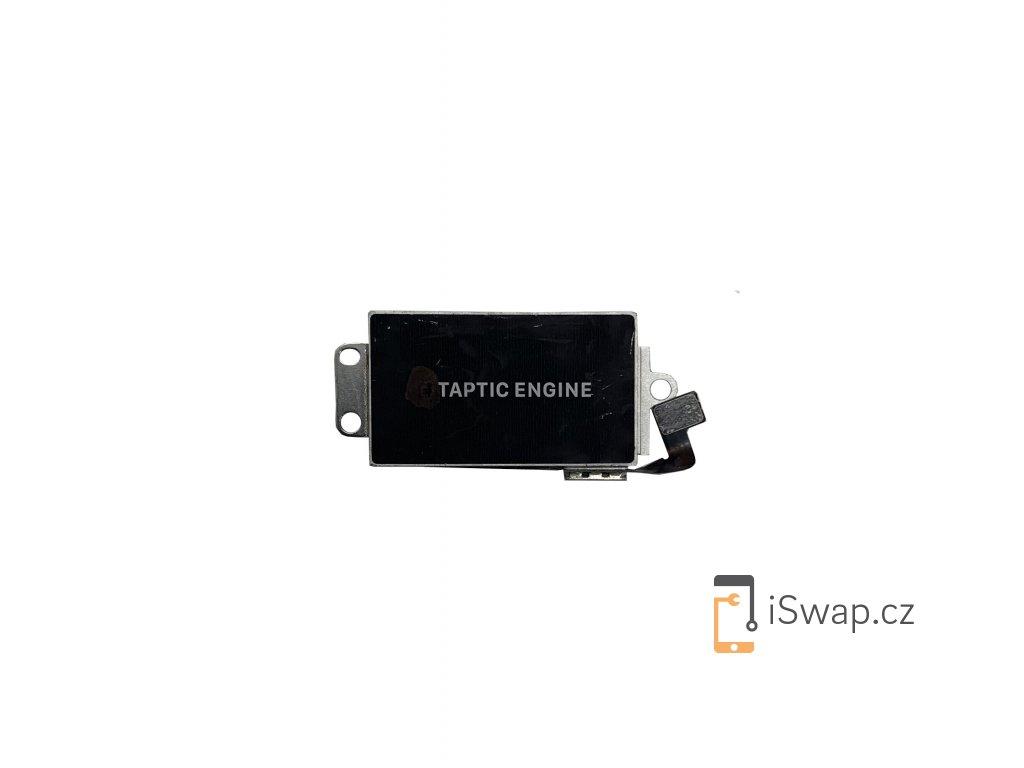 Taptic engine pro Apple iPhone Xs Max