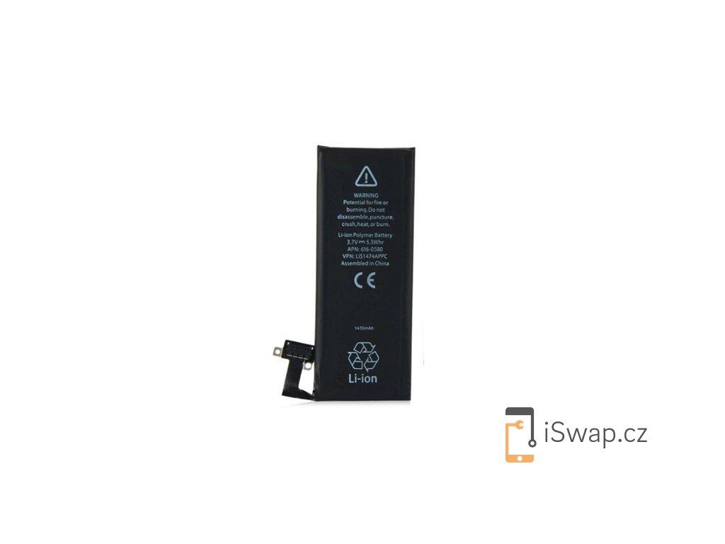 Baterie pro Apple iPhone 4S