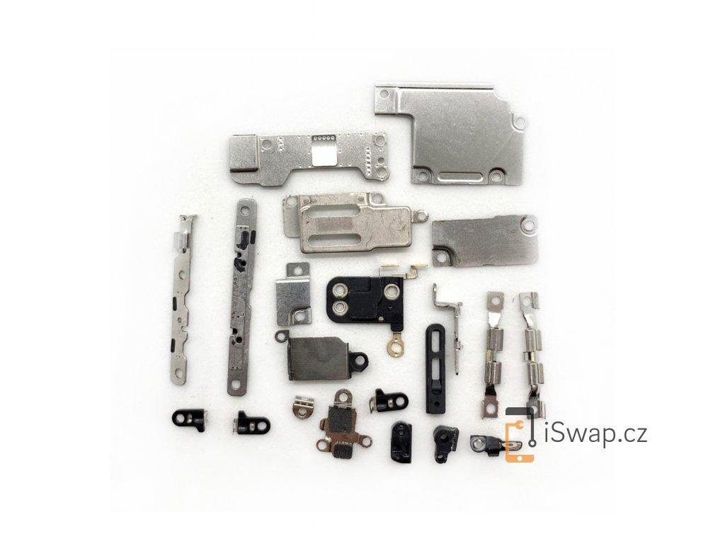 Sada vnitřních plíšku pro Apple iPhone 6S