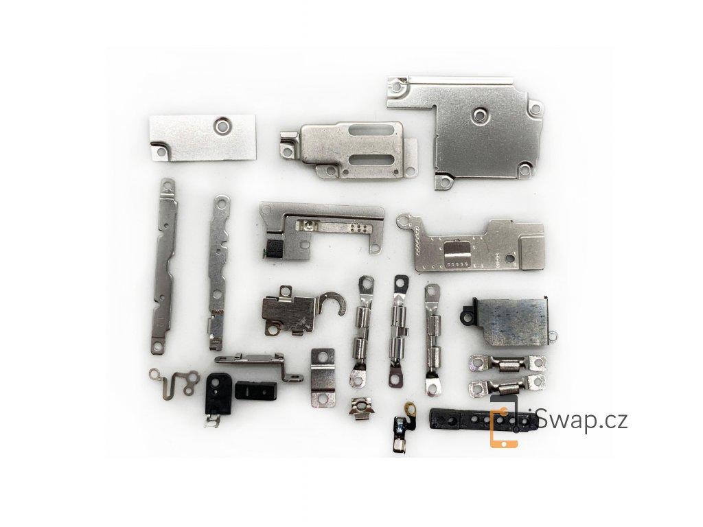 Náhradní plíšky pro Apple iPhone 6S Plus