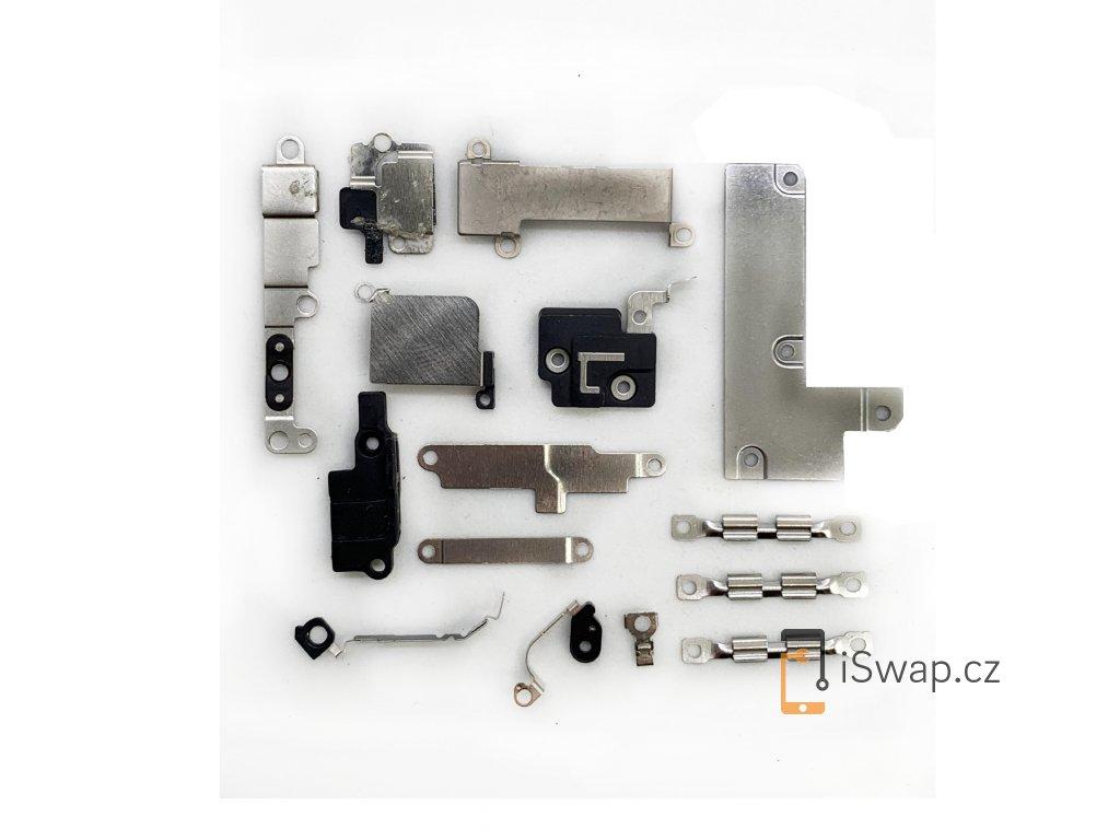 Náhradní vnitřní plíšky pro iPhone 7