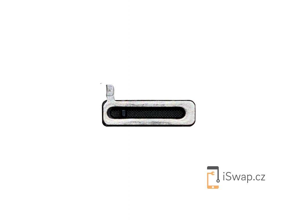 Náhradní protiprachová mřížka sluchátka pro Apple iPhone 11