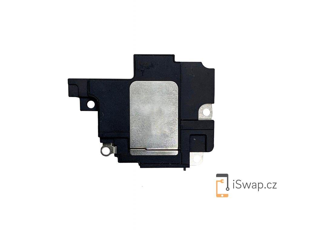 Hlasitý reproduktor pro iPhone Xr / 11