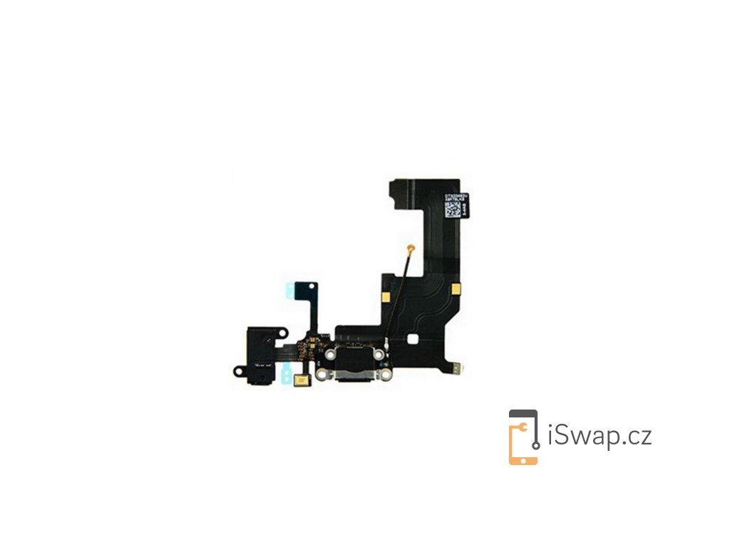 Nabíjecí konektor pro Apple iPhone 5