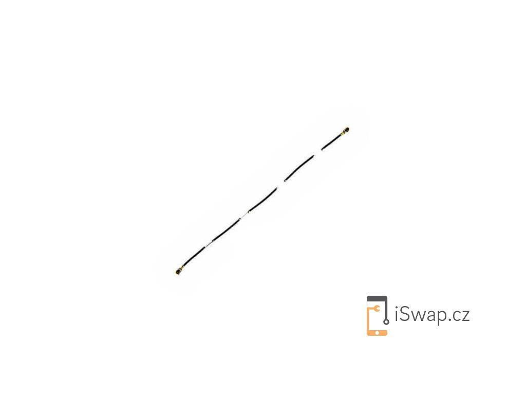 Kabel propojující základní desku pro Apple iPhone 6/6+