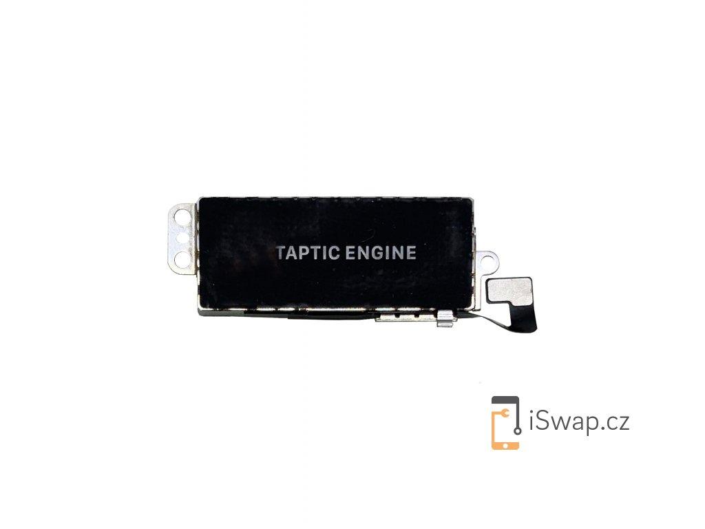 Náhradní Taptic Engine pro výměnu u Apple iPhone Xr.