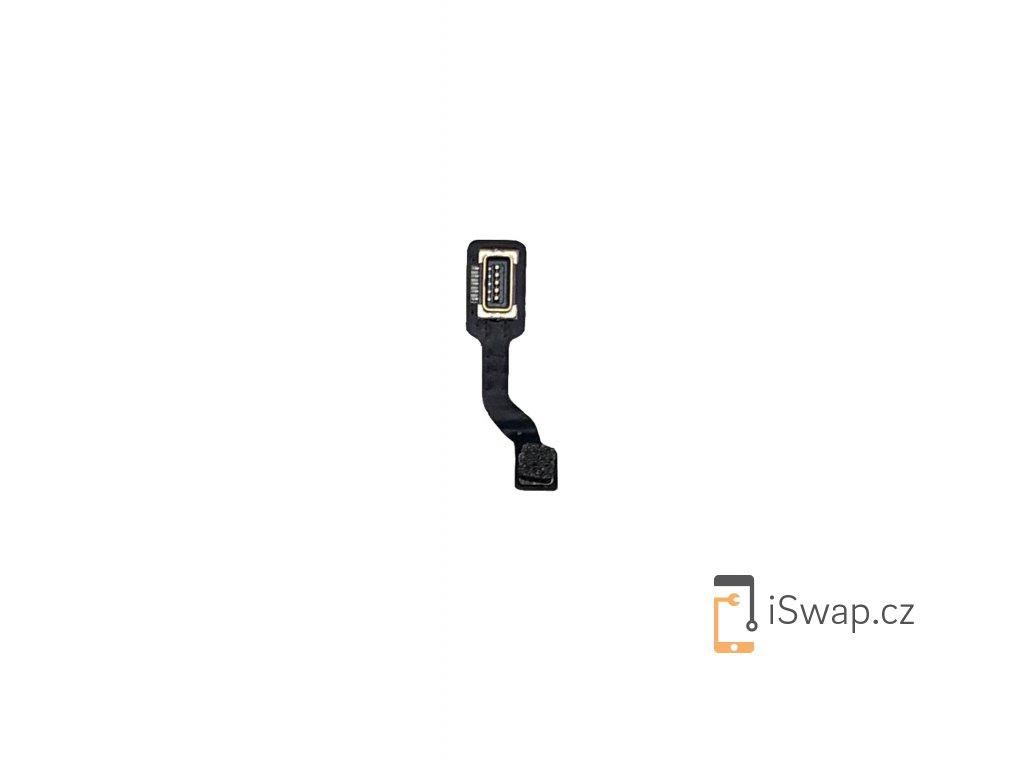 Propojující flex kabel pro Apple iPhone 8