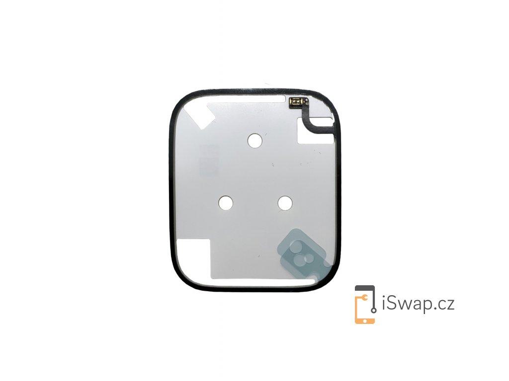 Náhradní force touch senzor pro Apple Watch 5 40mm