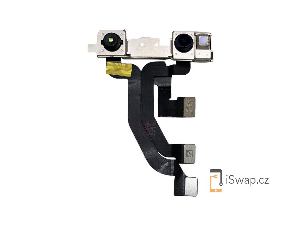 Náhradní přední kamera pro Apple iPhone Xs
