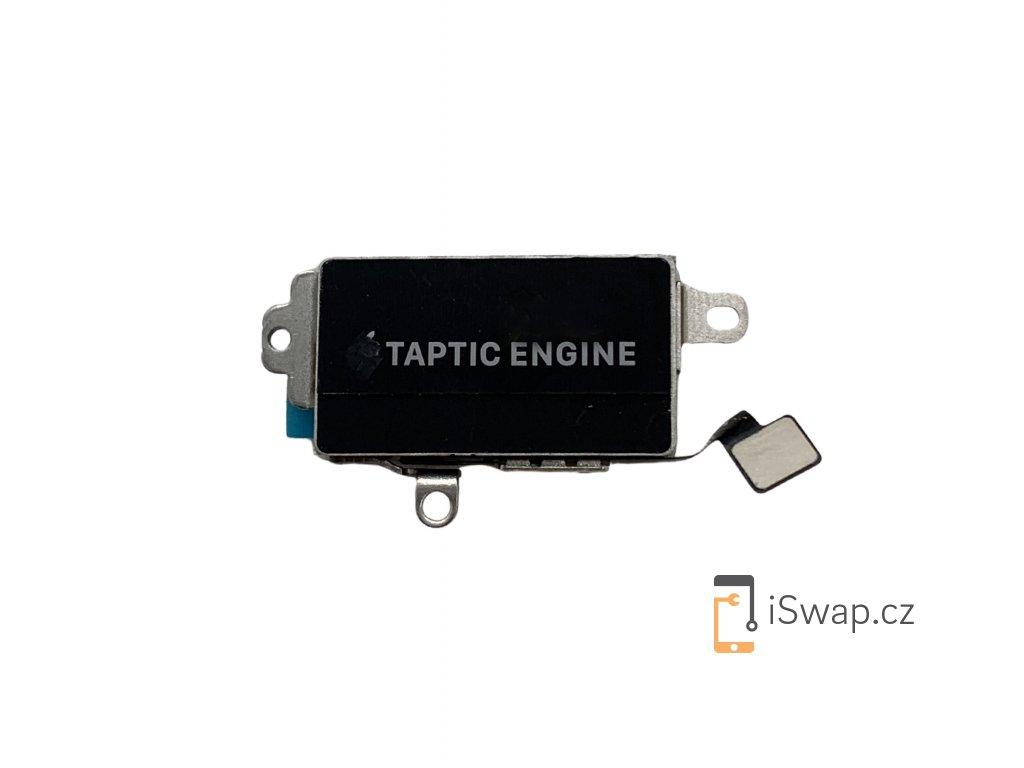 Náhradní Taptic engine pro Apple iPhone 11 Pro Max.
