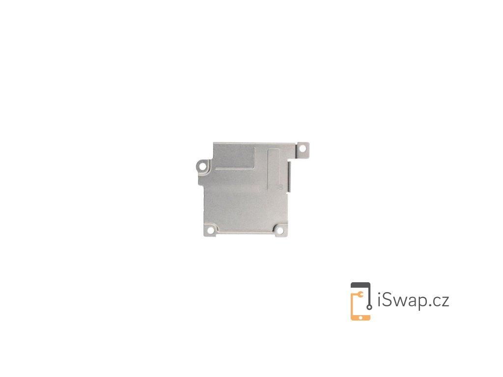 Kovový kryt zapojení flex kabelů pro Apple iPhone 5C
