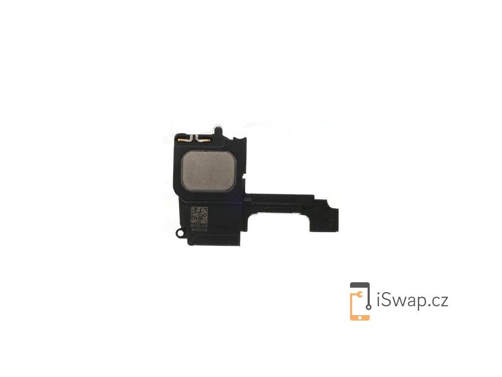 Hlasitý reproduktor   iPhone 5C