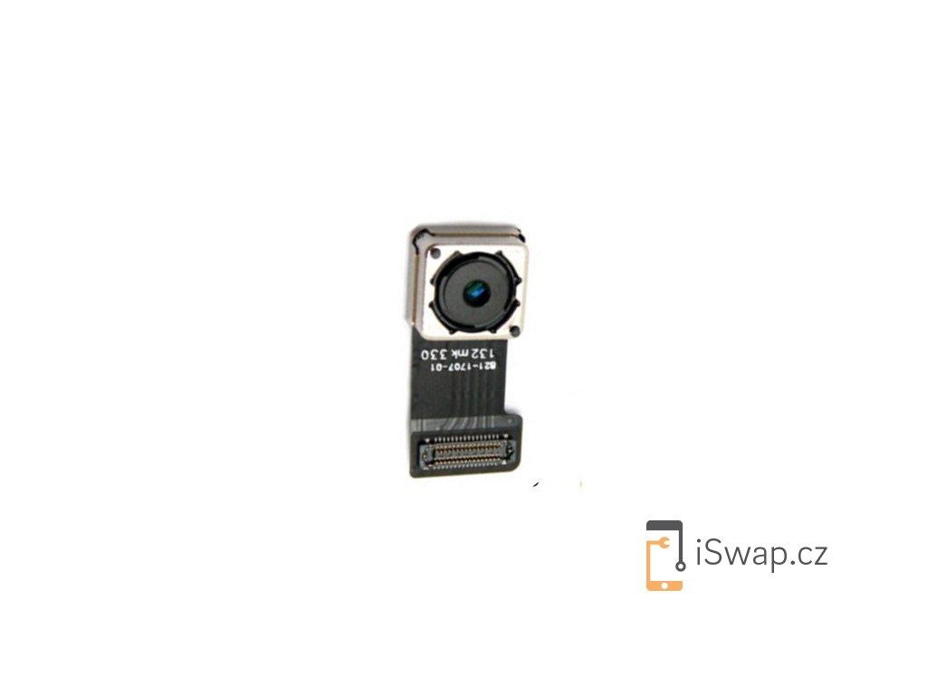 Zadní kamera pro Apple iPhone 5C