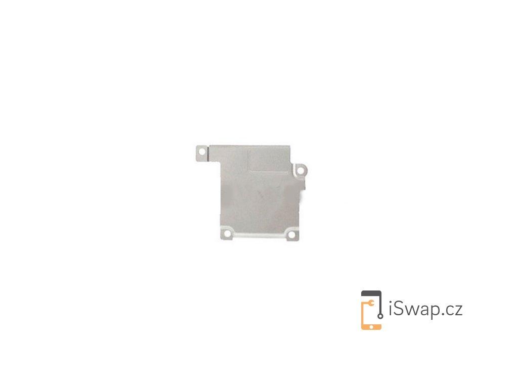 Kovový kryt flex kabelů pro Apple iPhone 5S/SE