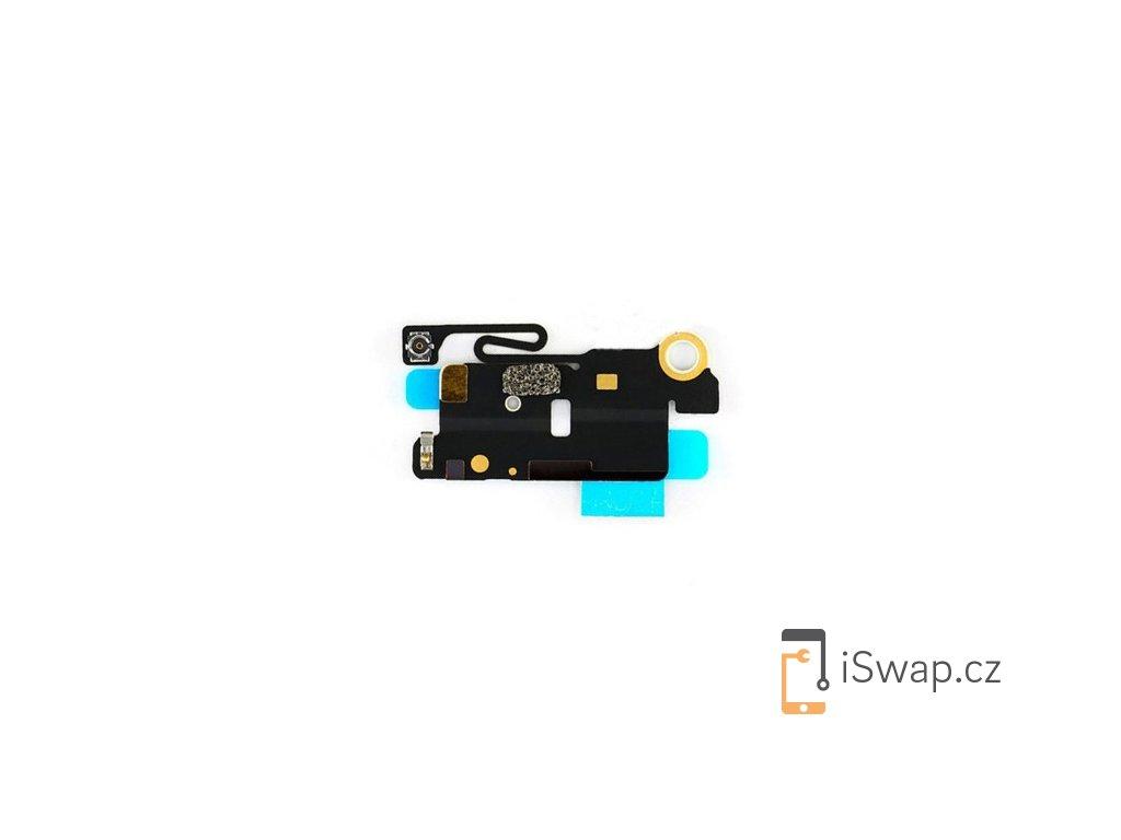 WiFi anténa pro Apple iPhone 5S/SE