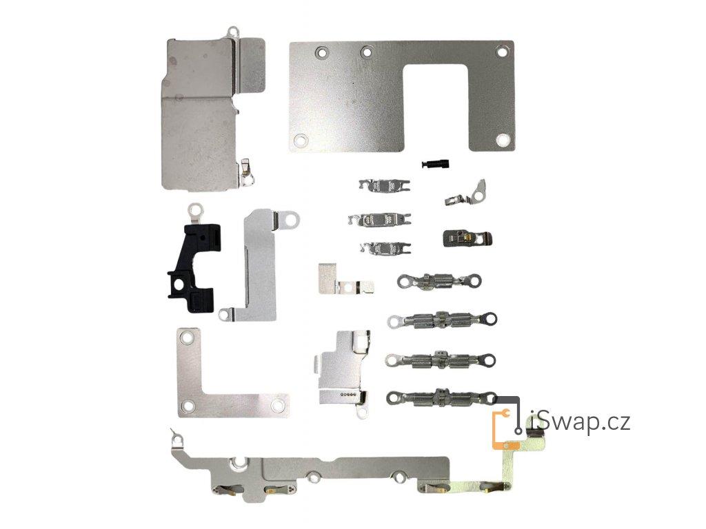 Kompletní sada vnitřních dílů / plíšků | iPhone 11