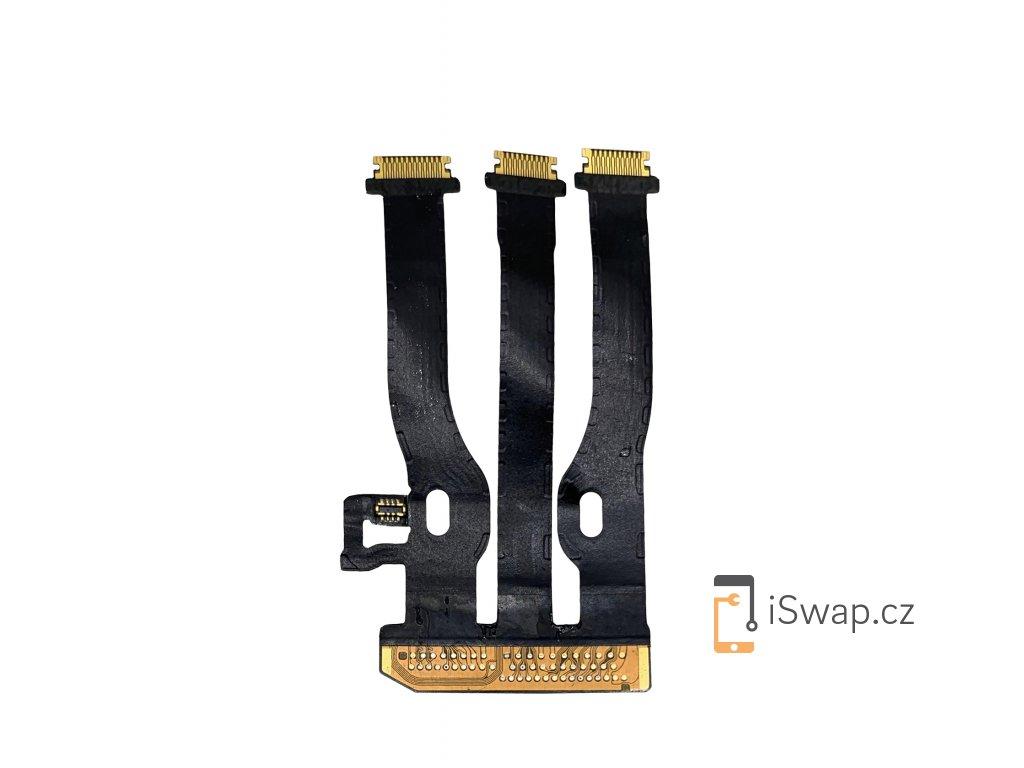 Flex kabel displeje pro Apple Watch 5 40mm