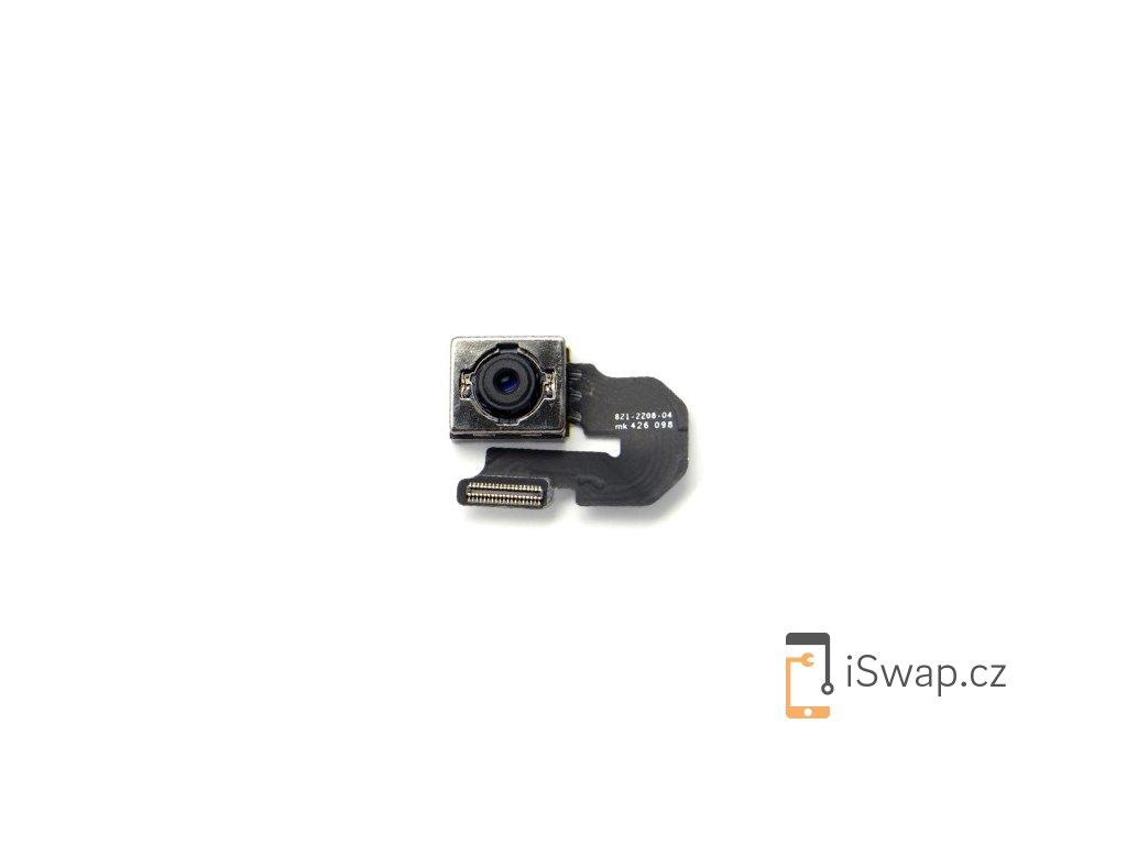 Zadní kamera pro Apple iPhone 6