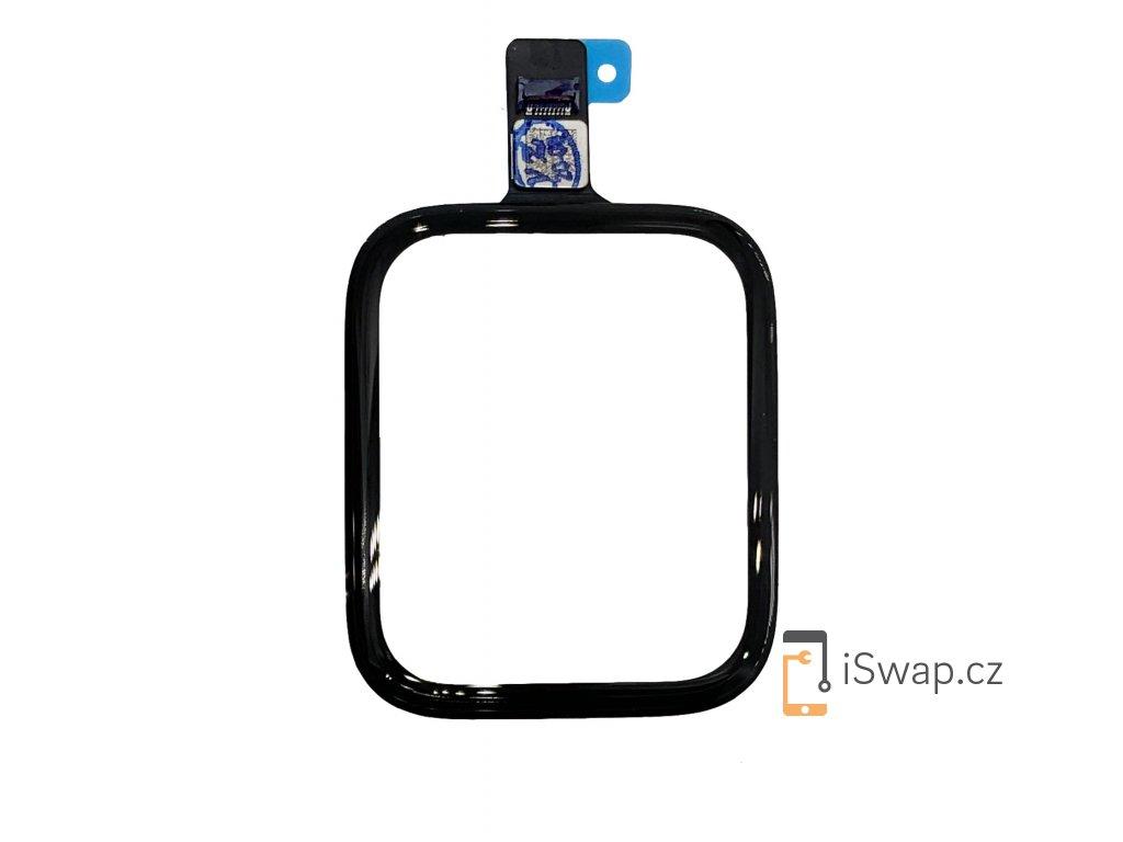 Náhradní digitizér pro Apple Watch 5 a SE 44mm