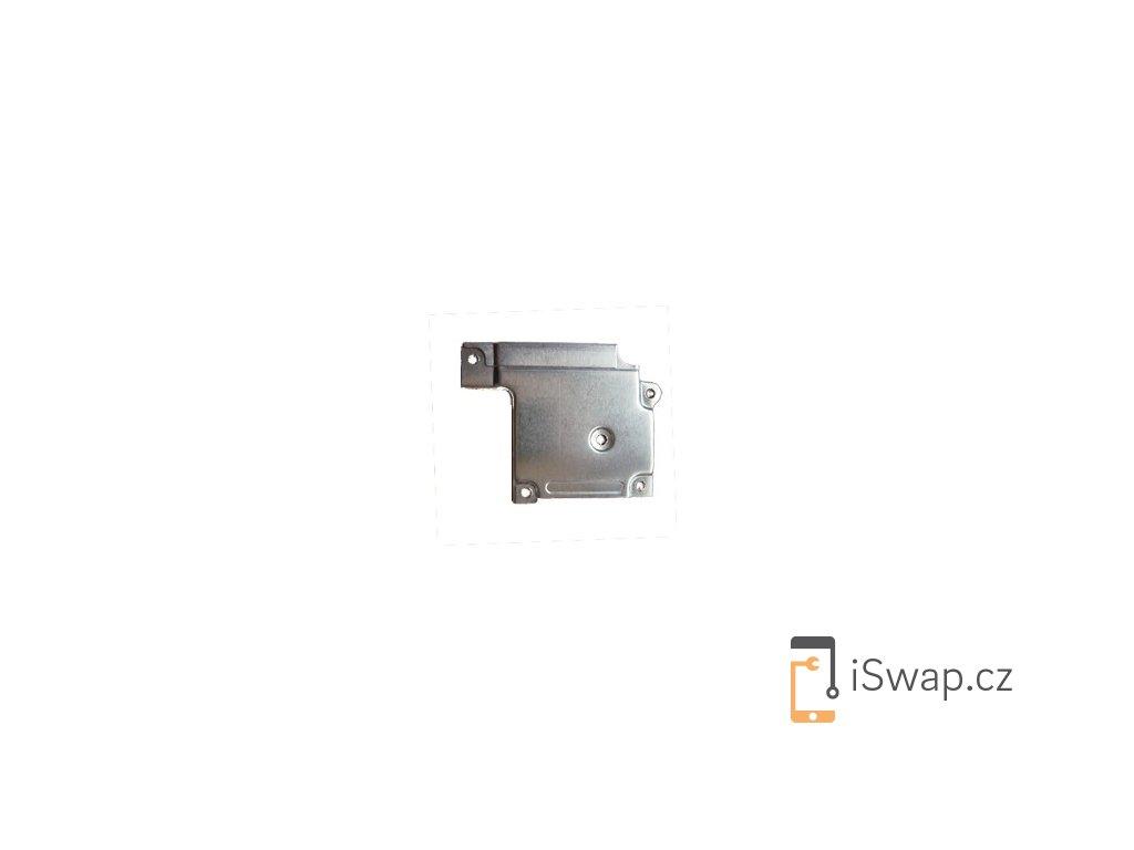 Kovový kryt flex kabelů pro Apple iPhone 6